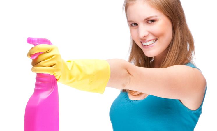 Καθαρίστε μόνος σας το κλιματιστικό σας