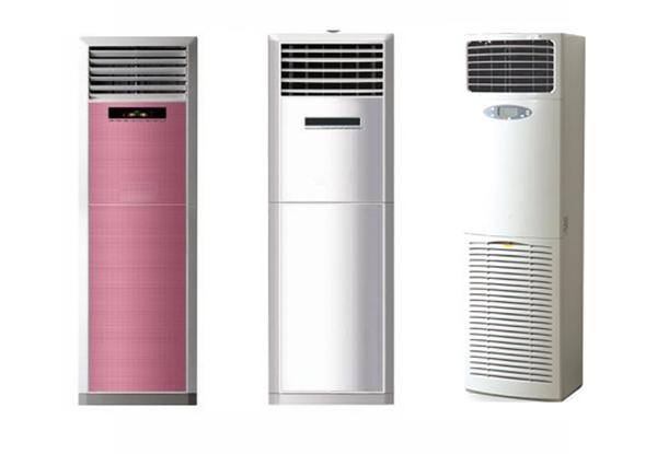 Κλιματιστικό ντουλάπα